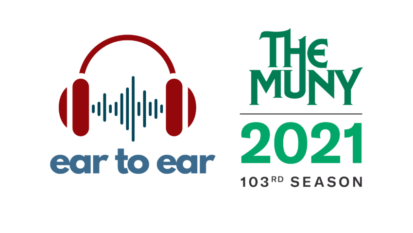 Ear to Ear with Sean Smith, Muny Director of Operations